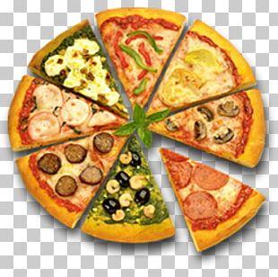 Chicago-style Pizza Doner Kebab Pizzaria Frangão Torre De Pizza Dough PNG