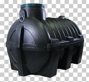 Septic Tank Sewerage Ukraine Sewage Treatment Imhoff Tank PNG