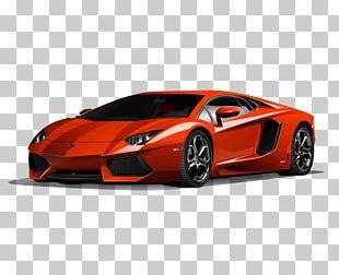 2017 Lamborghini Aventador 2012 Lamborghini Aventador Sports Car 2013 Lamborghini Aventador PNG