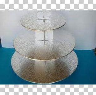 Cupcake Muffin Cake Decorating Sri Lanka PNG