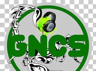 Free Music Sheet Music NoCopyrightSounds PNG