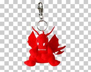 Laptop Key Chains Micro-Star International MSI Logo PNG