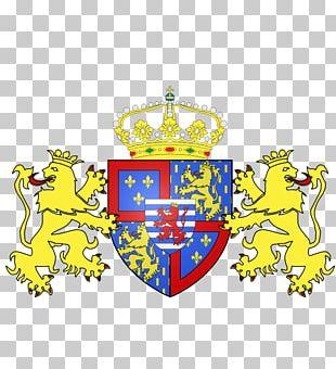 Lion Logo United Kingdom Recreation PNG