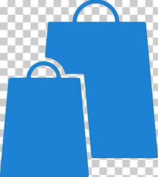 Mystery Shopping Online Shopping Retail Service PNG