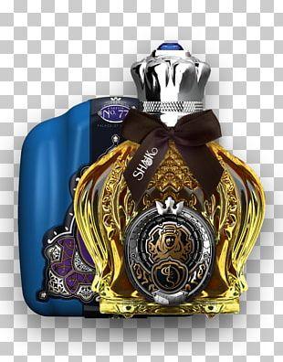 Perfume Eau De Toilette Eau De Parfum Eau De Cologne Coco Mademoiselle PNG