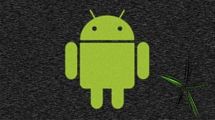 Samsung Galaxy IPhone Android Desktop PNG