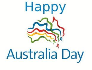 Shepparton 0 Australia Day Public Holiday January 26 PNG