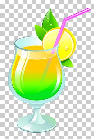Cocktail Garnish Non-alcoholic Drink PNG