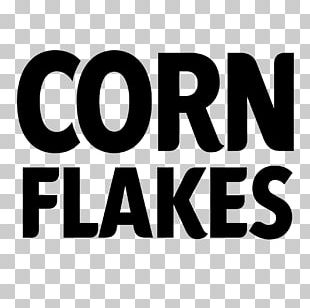 Corn Flakes Breakfast Cereal Crunchy Nut Frosted Flakes Kellogg's PNG