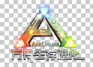ARK: Survival Evolved Jurassic Survival Island: Dinosaurs & Craft