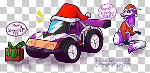 Car Motor Vehicle Product Design Illustration PNG