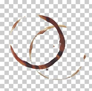 Coffee Cup Stain Coffee Cup PNG