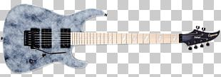 Electric Guitar Musical Instruments String Instruments Bass Guitar PNG