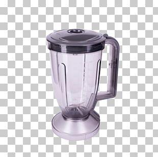 Food Processor Blender Mixer Kitchen Home Appliance PNG