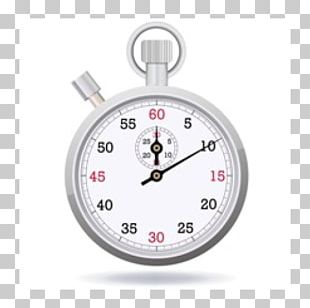 Clock Stock Photography Can Stock Photo PNG