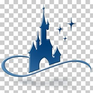 Disneyland Paris Walt Disney Studios Park Disneyland Railroad Mad Tea Party PNG