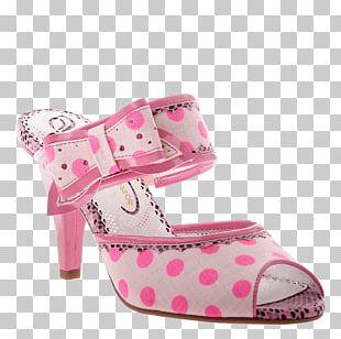 Footwear Sandal High-heeled Shoe Poetry PNG