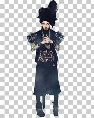 South Korea Fashion Designer Vogue Costume Design PNG