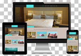 Web Design Web Page Web Developer Home Page PNG