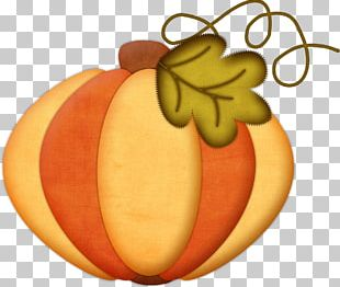 Winter Squash Zucchini Portable Network Graphics PNG