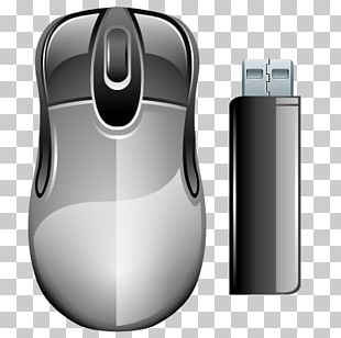 Computer Mouse Technology Computer Icons Teacher PNG