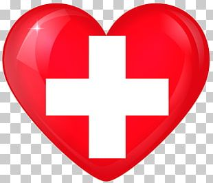 Flag Of Switzerland Elephants In The Exam Room: The Seven Things You Need To Know About Today's Health Care Crisis Information PNG