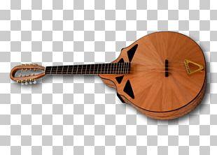 Musical Instruments Mandolin String Instruments Plucked String Instrument Guitar PNG
