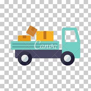 Pickup Truck Car Van Vehicle MINI Cooper PNG