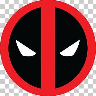 Marvel Heroes 2016 Deadpool Captain America Logo Marvel Comics PNG