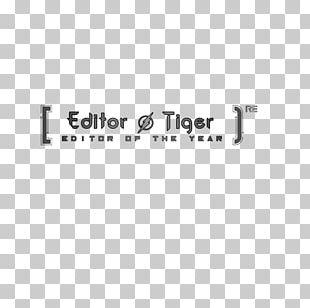 Logo Text Editing PicsArt Photo Studio PNG