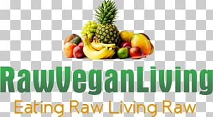 Raw Foodism Vegetable Vegetarian Cuisine Raw Veganism PNG