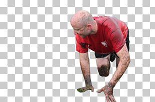 Shoulder Physical Fitness Knee PNG