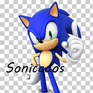 Sonic The Hedgehog PNG Images, Sonic The Hedgehog Clipart Free Download