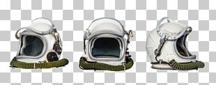Space Suit Astronaut Stock Photography Outer Space PNG