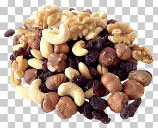 Walnut Food Fruit Diet PNG