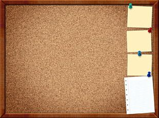 India Bulletin Board Manufacturing Cork Dry-Erase Boards PNG