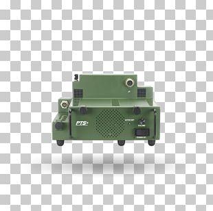 SINCGARS Perkins Technical Inc Exelis Inc. AN/PRC-119 Long Tail Keyword PNG