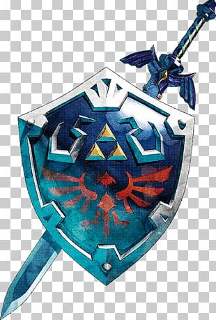 The Legend Of Zelda: Skyward Sword The Legend Of Zelda: Ocarina Of Time The Legend Of Zelda: Twilight Princess Hyrule Warriors Link PNG