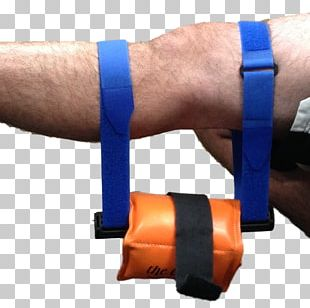 The Terminator Physical Therapy Knee Manual Therapy Science PNG