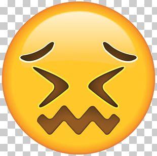 Face With Tears Of Joy Emoji Sticker Emoticon Annoyance PNG