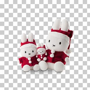 Stuffed Animals & Cuddly Toys Christmas Ornament Material Figurine PNG