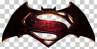 Clark Kent Cartoon Drawing Superman Logo Png Clipart