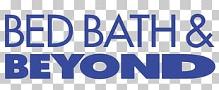 Bed Bath & Beyond Retail Coupon Discounts And Allowances Customer Service PNG