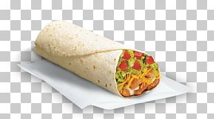 Burrito Mexican Cuisine Taco Nachos Tex-Mex PNG