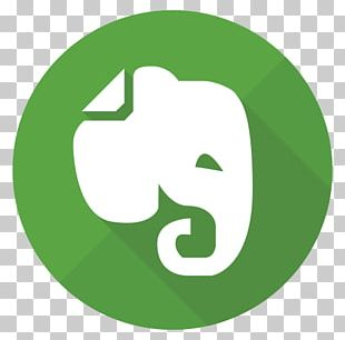 Computer Icons Evernote Scalable Graphics Apple Icon Format PNG