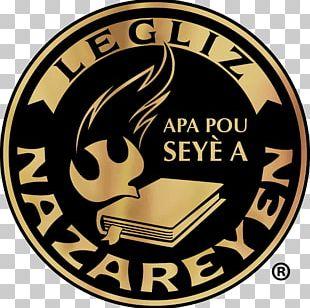 First Church Of The Nazarene New Testament Christian Church Pastor PNG