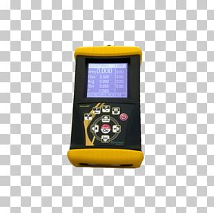 Product Design Electronics Multimedia Measuring Instrument PNG