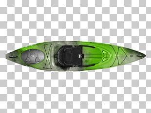 Recreational Kayak Canoe Recreational Kayak Sea Kayak PNG