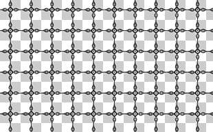Software Design Pattern Frames Ornament Pattern PNG