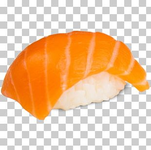 California Roll Sushi Chinese Cuisine Smoked Salmon Woki Doki PNG